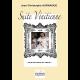 Suite Vénitienne für Oboe und Orgel