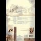 Revue Filigrane n°14 - Ethique et esthétique, la responsabilité de l'artiste