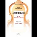 La contrebasse / The Double-Bass - Band II