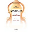 La contrebasse / The Double-Bass - Vol II