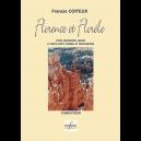 Florence et florele (CONDUCTEUR)