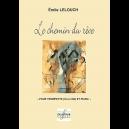 Le chemin du rêve für Trompete und Klavier