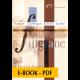 Revue Filigrane n°1 - Musicologies ? - E-book PDF