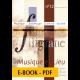 Revue Filigrane n°12 - Musique et Lieu - E-book PDF