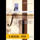 Revue Filigrane n°2 - Traces d'invisible - E-book PDF