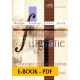 Revue Filigrane n°5 - Musique et globalisation - E-book PDF