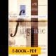 Revue Filigrane n°8 - Jazz, musiques improvisées et écritures contemporaines - E-book PDF