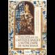 Toccata sur un cantique basque à Notre Dame de Ronceveaux pour orgue
