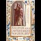 Evocation sur le cantique Basque HOR ZAUDE JESUS pour orgue
